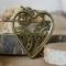 Купить Стимпанк сердце, Металлические, Кулоны, подвески, Украшения ручной работы. Мастер Татьяна Игнатьева (M-Tatiana) . стимпанк кулон