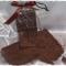 Купить Мыло ручной работы Шоколадка, Сладости, Мыло, Косметика ручной работы. Мастер Ирина Литвинова (Elf-House) .
