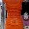 Купить Платье в кружевном плену, Пляжные, Платья, Одежда ручной работы. Мастер Дарья Амплеева (Darya-32) . летнее платье