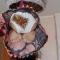 Купить Кукла попик Ягуся, Смешанная техника, Человечки, Куклы и игрушки ручной работы. Мастер Наташа Облогина (Natasha898) . пластмассовые глаза