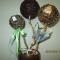 Купить Топиарии, Подарки для мужчин, Сувениры и подарки ручной работы. Мастер Зульфия Сальникова (Markizetta) . кофейные зерна