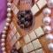 Купить Шоколадная гитара, Подарки к праздникам ручной работы. Мастер Галина Подкорытова (Podkorytova) . шоколад