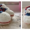 Купить Пинетки кеды, Детская обувь, Работы для детей ручной работы. Мастер Екатерина Шитнева (Kathy5) .
