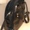 Купить Модный рюкзак, Рюкзаки, Сумки и аксессуары ручной работы. Мастер   (Alevlen) .