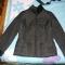 Купить Куртка весенне-осенняя, Куртки, Верхняя одежда, Одежда ручной работы. Мастер Evgenia Gi (Evgenia-Gi) .
