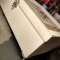Купить Шкатулка, Персональные подарки, Подарки к праздникам ручной работы. Мастер Вера Логинова (veraberry) . сова