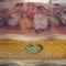 Купить Шкатулка ручной работы Детский праздник в технике декупаж, Декупаж, Шкатулки, Для дома и интерьера ручной работы. Мастер Илона Лукьянова (Poradki) .