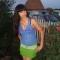 Купить юбка, Вязаные, Юбки, Одежда ручной работы. Мастер Эльвина Низамова (En-Laborera) . летняя юбка
