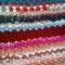 Купить помпонный коврик, Ковры, Текстиль, ковры, Для дома и интерьера ручной работы. Мастер Ольга Родионова (9190824913) . детский коврик