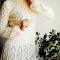 Купить Платье- туника вязаное  Зимняя Красавица , Вязаные, Повседневные, Платья, Одежда ручной работы. Мастер Елена Воронова (Elenarich) . вязаные платья