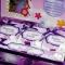 Купить Шкатулка Мамины сокровища, Подарки для новорожденных, Подарки к праздникам ручной работы. Мастер Светлана Овчинникова (Ovelana) . мамины сокровища для девочки