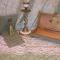 Купить Купюрница и подставка для телефона  Кожа крокодила , Декупаж, Шкатулки, Для дома и интерьера ручной работы. Мастер Любовь Воскресенская (LuibovVoskr) . купюрница декупаж