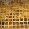 Купить Одеяло Саванна, Текстиль, ковры, Для дома и интерьера ручной работы. Мастер Ирина Мирошникова (Ximerra777) .