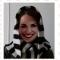 Купить Снуд, Женские, Шарфы, шарфики и снуды, Аксессуары ручной работы. Мастер Asya Bolatova (AB09) . вязаный снуд