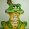 Купить Чердачная игрушка, Автомобильные, Сувениры и подарки ручной работы. Мастер Врокна Мария (made18) .