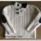 Купить Свитер мужской, Свитера, Для мужчин, Одежда ручной работы. Мастер Елена Масур (ElenaMasyr) . вязаный свитер