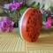 Купить сочный арбуз, Мыло, Косметика ручной работы. Мастер Юлия П (doggy82) . авторское мыло