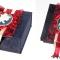 Купить Подарочный набор, Блокноты, Канцелярские товары ручной работы. Мастер   (Yasenka) . атласные ленты