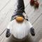 Купить Гном, Домовые, Сказочные персонажи, Куклы и игрушки ручной работы. Мастер Наталья Бабошина (Nattagnom) . трикотаж