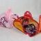 Купить Декоративная шкатулка-вышивка, Сувениры и подарки ручной работы. Мастер Ирина Голобокова (fantasylife) .