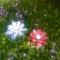 Купить подсвечник витражный цветок, Подсвечники, Для дома и интерьера ручной работы. Мастер Инна Исупова (InnaIs) . ручная работа handmade