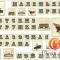 Купить Декупажная карта Для мальчишек формат А4, Промышленные, Декупажные салфетки, Декупаж и роспись ручной работы. Мастер   (cheap-art) . декупажная карта
