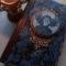 Купить Шкатулка-книга Волшебные сны, Декупаж, Шкатулки, Для дома и интерьера ручной работы. Мастер Ольга Гурьянова (interoffice) . дерево