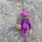 Купить Мишка Джем, Мишки, Мишки Тедди, Куклы и игрушки ручной работы. Мастер Ольга Юзмухаметова (Bozhena23) . интерьерный мишка