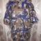 Купить Туника в стиле Бохо, Вязаные, Туники, Кофты и свитера, Одежда ручной работы. Мастер Надежда Зыбина (89293221436) . вязаная туника