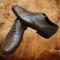 Купить Мужские оксфорды For Men, Демисезонная обувь, Обувь ручной работы. Мастер Александр Попов (Alejandro) . мужские туфли