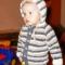 Купить Кофточка детская, Джемперы, Одежда унисекс, Работы для детей ручной работы. Мастер Юлия Матросова (matrosova) .