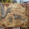 Купить Пано Утки, Животные, Картины и панно ручной работы. Мастер Анна Лебедева (Lebedeva42) . дерево карельская береза