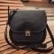 Купить Женская сумка на каждый день, Кожаные, Повседневные, Женские сумки, Сумки и аксессуары ручной работы. Мастер Handsel Мастерская (Handsel) . кожа