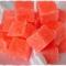 Купить Скраб для тела Персиковый йогурт, Скраб, Косметика ручной работы. Мастер Ирина Литвинова (Elf-House) .