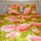 Купить Постельное белье Розы, Постельные принадлежности, Текстиль, ковры, Для дома и интерьера ручной работы. Мастер Наталья Шелег (Shelly71) . постельное бельё