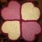Купить Сидушка для стула или табуретки, Текстиль, ковры, Для дома и интерьера ручной работы. Мастер Елена Каретникова (idilveis) .