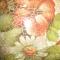 Купить Чайная шкатулка Оранжевое настроение, Деревянные, Шкатулки, Для дома и интерьера ручной работы. Мастер Ольга Ильина (esyi) . подарок для дома