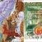 Купить Декупажная карта Пикник формат А4, Промышленные, Декупажные салфетки, Декупаж и роспись ручной работы. Мастер   (cheap-art) . декупажная карта