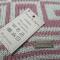 Купить Подушка вязаная конопляная, Вязаные, Подушки, Текстиль, ковры, Для дома и интерьера ручной работы. Мастер Мария Богданова (Marfa) . конопля