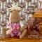 Купить лошадка Поль, Другие животные, Зверята, Куклы и игрушки ручной работы. Мастер Зуенкова Натали (madestine) . лошадь лошадка конь