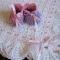 Купить ажурный детский плед, Для новорожденных, Работы для детей ручной работы. Мастер Светлана Фатьянова (svetlanafa) . ажурный плед