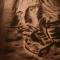 Купить культ личности, Зонты, Аксессуары ручной работы. Мастер Екатерина Волгарева (Zontiki) .