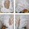 Купить шапочка-капюшон, Шапки, Головные уборы, Аксессуары ручной работы. Мастер Юлия  (made-by-jr) .