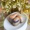 Купить Мыло Мыльная фантазия, Сладости, Мыло, Косметика ручной работы. Мастер Анна Шустова (Ashustova) . мыло