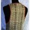 Купить Платье Сосновый короед, Вязаные, Повседневные, Платья, Одежда ручной работы. Мастер Иллаин Божна (Illain) .