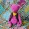 Купить Мишка Марми, Мишки, Мишки Тедди, Куклы и игрушки ручной работы. Мастер Ольга Юзмухаметова (Bozhena23) . коллекционный мишка