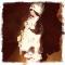 Купить Текстильная девочка, Куклы и игрушки ручной работы. Мастер Алиса Д. (alice-d) . текстильная кукла