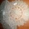 Купить  Набор салфеток для чая 1, Декоративные салфетки, Текстиль, ковры, Для дома и интерьера ручной работы. Мастер Лора мама (malora) .