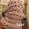 Купить Снуд-шарф (осень-зима), Женские, Шарфы, шарфики и снуды, Аксессуары ручной работы. Мастер Nats  (Nats) . женский снуд