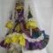 Купить Бохиня, Куклы Тильды, Куклы и игрушки ручной работы. Мастер Ирина Бадюкова (Irinabdk) . коллекция